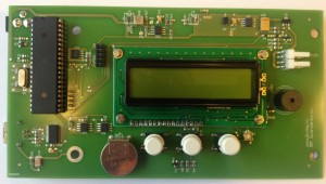 Print BM-Dustdetector